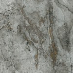 OPOCZNO ESSENTIAL GREY POLISHED 79,8X79,8