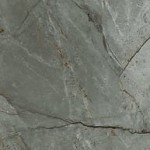 OPOCZNO STONINGTON GREY POLISHED 79,8X79,8 GAT I