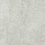 OPOCZNO NEWSTONE LIGHT GREY 59,8X59,8 GRES