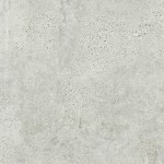 OPOCZNO NEWSTONE LIGHT GREY 79,8X79,8 GRES