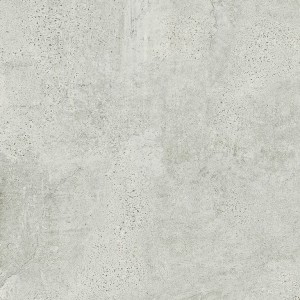 OPOCZNO NEWSTONE LIGHT GREY  119,8X119,8 GRES