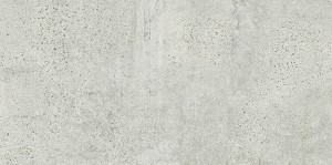 OPOCZNO NEWSTONE LIGHT GREY 59,8X119,8 GRES