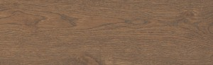 ROYALWOOD BROWN GRES 18,5X59,8 CERSANIT