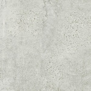 OPOCZNO NEWSTONE LIGHT GREY LAPPATO 59,8X59,8 GRES