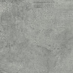 OPOCZNO NEWSTONE LIGHT GREY LAPPATO 119,8X119,8 GRES