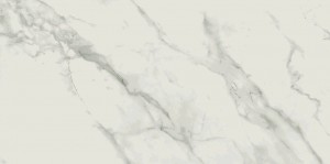 OPOCZNO Calacatta Marble White Polished 59,8X119,8