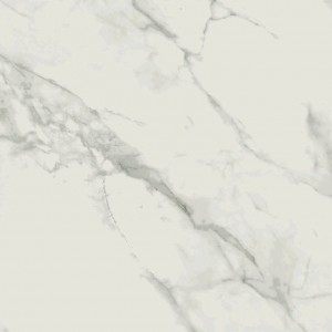 OPOCZNO Calacatta Marble White Polished 79,8X79,8