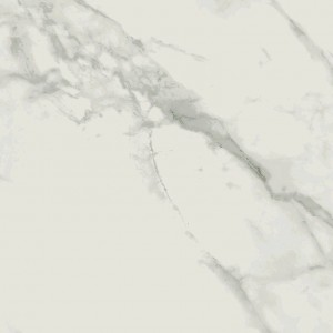OPOCZNO Calacatta Marble White Polished MATT 59,8X59,8