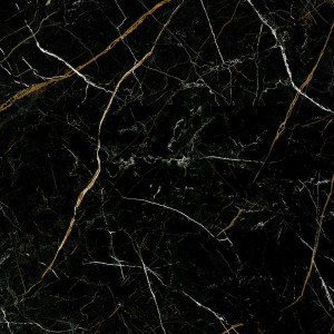 OPOCZNO ROYAL BLACK POLISHED 59,8X59,8