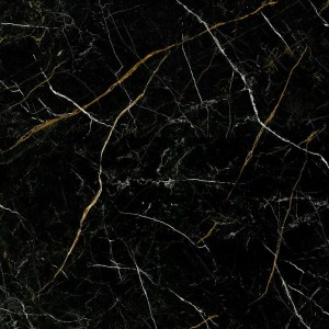 OPOCZNO ROYAL BLACK POLISHED 79,8X79,8
