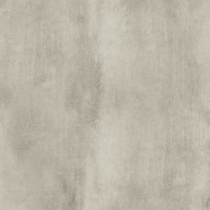 OPOCZNO GRAVA LIGHT GREY LAPPATO 119,8 X119,8 GAT I