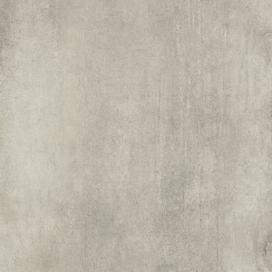 OPOCZNO GRAVA LIGHT GREY LAPPATO 59,8X59,8 GAT I