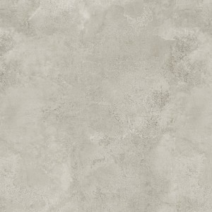 OPOCZNO QUENOS LIGHT GREY MAT 119,8X119,8