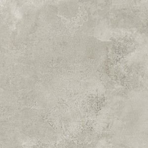 OPOCZNO QUENOS LIGHT GREY LAPPATO 79,8X79,8