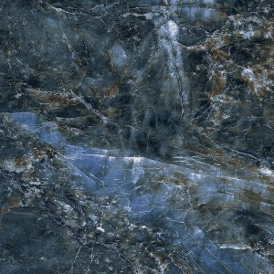 OPOCZNO COLOR CRUSH POLISHED  79,8X79,8