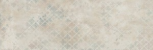 OPOCZNO CALM COLORS CREAM CARPET MATT 39,8X119,8 G1