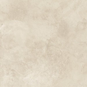OPOCZNO CALM COLORS CREAM MATT 79,8X79,8