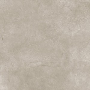 OPOCZNO CONCRETE SEA GREY MATT 79,8X79,8