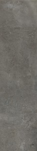 CERRAD SOFTCEMENT GRAPHITE MAT 29,7X119,7 GAT I