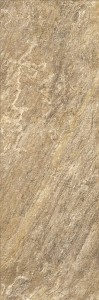 MY WAY FIRE ROCK BEIGE STRUKTURA ŚCIANA 29,8X89,8 GAT I