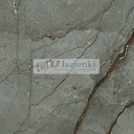OPOCZNO STONINGTON GREY POLISHED 59,8X59,8 GAT I
