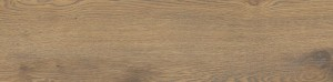 OPOCZNO SELECTED OAK BEIGE 22,1X89