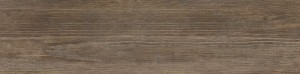 OPOCZNO NORDIC OAK BROWN 22,1X89