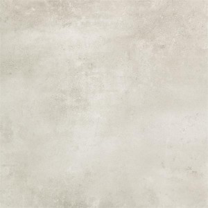 Tubądzin Grey 2 Epoxy 59,8x59,8
