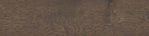 SELECTED_OAK_WENGE_22,1X89.jpg