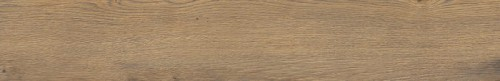 SELECTED_OAK_BEIGE_14,7X89.jpg