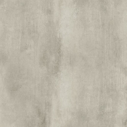 GRAVA_LIGHT_GREY_120.jpg
