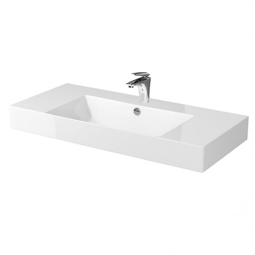 jpg_k671-007_furniture_washbasin_inverto_100_455_box_b,qnuMpq2lq3GXrsaOZ6Q.jpg