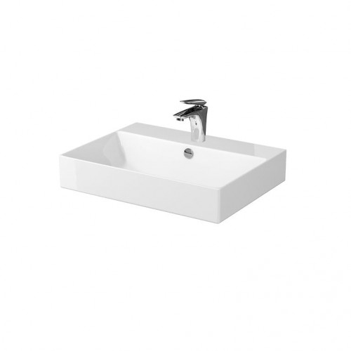 jpg__k671-005_furniture_washbasin_inverto__60_45_box_b,qnuMpq2lq3GXrsaOZ6Q.jpg