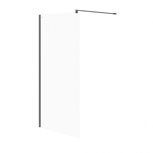 s161-003_shower_enclosure_walk-in_mille_black_100x200_transparent_glass_b,qnuMpq2lq3GXrsaOZ6Q.jpg