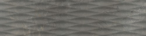 masterstone_graphite_30x120_decor_waves_1-scaled-e1582877838346.jpg