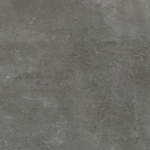 softcement_graphite_60x60_1.jpg