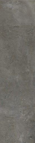 softcement_graphite_30x120_1-scaled.jpg