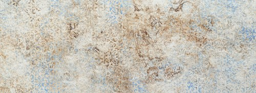 pl_PS-Interval-carpet.jpg