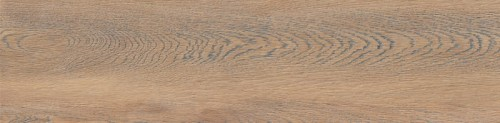 SELECTED_OAK_ORANGE_221X89.jpg