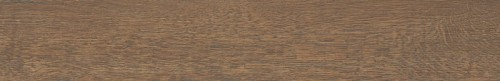 SELECTED_OAK_BROWN_14,7X89.jpg